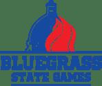 Bluegrass State Games